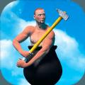 锤子游戏手机版