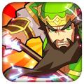 王者战神H5手机游戏 v1.0