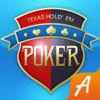 artrix poker官方网站