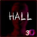 Hall3D手机版