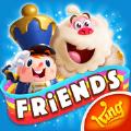 Candy Crush Friends Saga官方版
