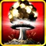 核爆测试中文修改版