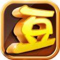 小豆游戏官方版