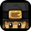 Town of Salem The Coven游戏
