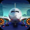 客机模拟游戏