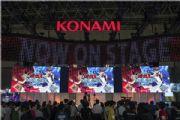 游戏王决斗链接制作人:期待中国玩家站在世界舞台[多图]