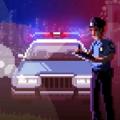 巡警手机版