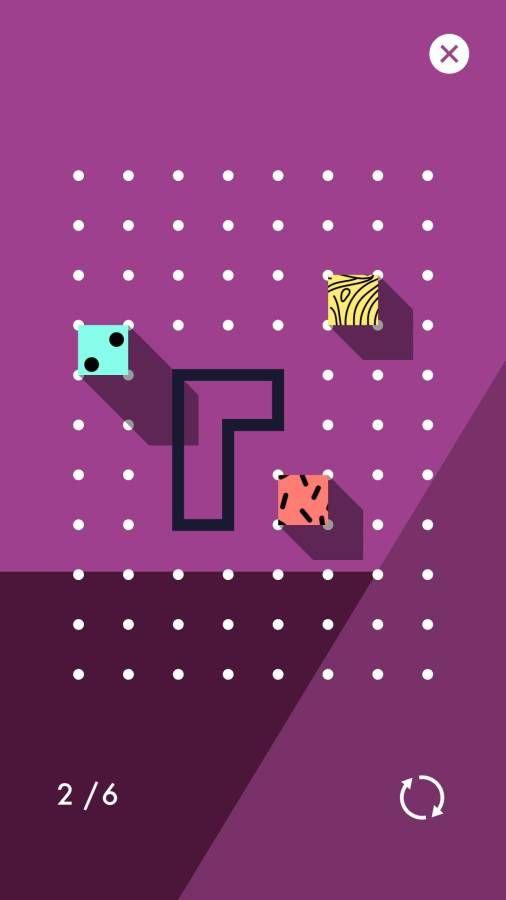 倾倒手机游戏安卓版图片3