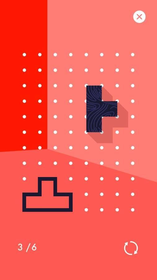 倾倒手机游戏安卓版图片2