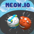 Meow.io官方版