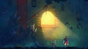 细胞生物受难记手机游戏官方版下载图片1