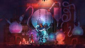细胞生物受难记手机游戏官方版下载图片4
