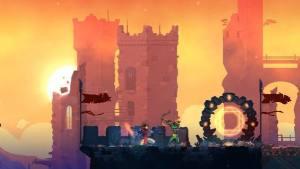 细胞生物受难记手机游戏官方版下载图片5
