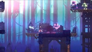 细胞生物受难记手机游戏官方版下载图片3