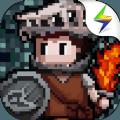 雷霆游戏魔法洞穴2手机版