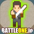 BattleOne.io游戏官方网站正式版