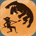 Ancestors stories of Atapuerca