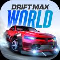 Drift Max World修改版