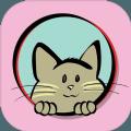 Cat Lady游戏