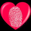 爱情计算器游戏测试