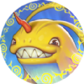 微信鲲神变小程序无限金币加速修改版 v1.0