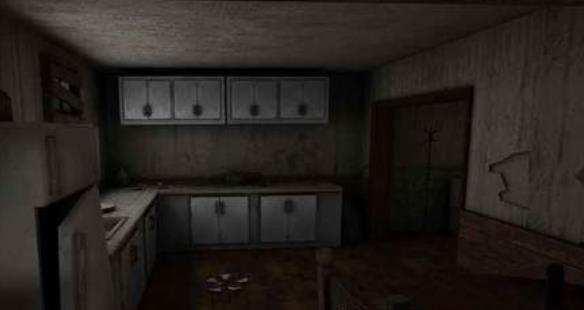 Psychopath Hunt手机游戏安卓中文版下载(精神病追捕)图片3