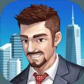 SimLife无限金币修改版下载iOS苹果安卓双平台 v1.0