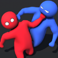 派对大作战游戏官方网站下载正式版