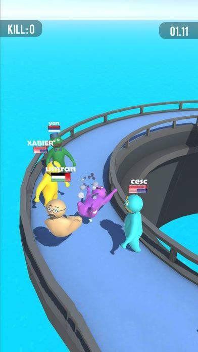 Party.io游戏官方网站下载正式版图片1