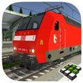 欧元火车模拟器2最新版