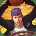 潮人篮球手游官下载网最新版
