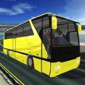 欧洲巴士模拟器2018中文版