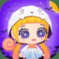 贝比岛官网下载安卓游戏新春最新版本 v1.53.2