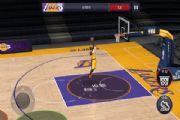 NBA LIVE Mobile2018-2019新赛季起航 赛季新服专享PVP玩法[多图]