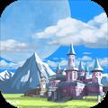古城公主手机游戏安卓版 v1.0