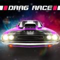 Top Drag Racing安卓版