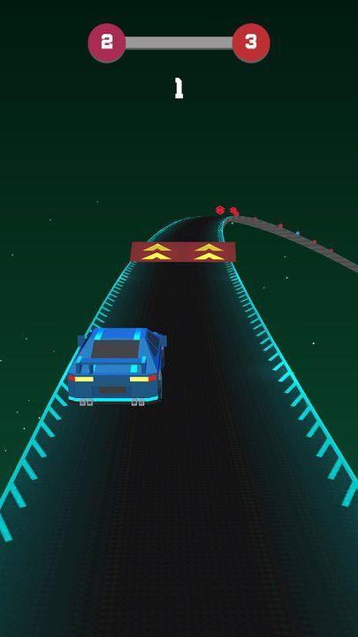 彩色卡车安卓官方版游戏图4: