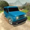 Off road Car Legend游戏
