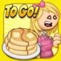 老爹煎饼店togo最新游戏中文版下载地址 v1.0