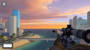 狙击任务最佳战场生存游戏图4