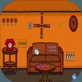 Abode Room Escape游戏