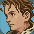 Reversi Quest 2官方版