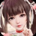 梦幻无上官网版手游下载 v0.4.39