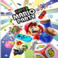 屌德斯解说超级马里奥派对手机版安卓中文游戏下载 v1.0
