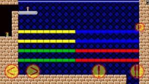 史上最难的复古游戏2好玩吗?史上最难复古游戏2攻略大全图片1