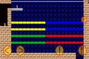 史上最难的复古游戏2好玩吗?史上最难复古游戏2攻略大全[多图]