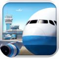 航空大亨online2手机版