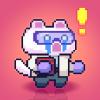 猫咪枪手安卓版