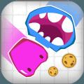 Biters.io游戏手机版下载