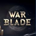 War Blade手机版